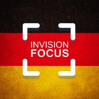 Invision Community Deutsche Übersetzung (Komplett)